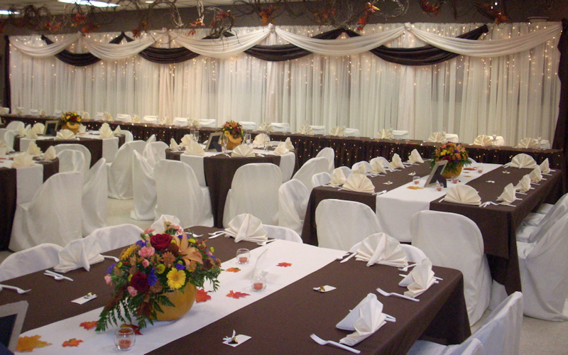 Sensational Exclusive Linens Chair Covers Wedding Elegance By Joelle Pabps2019 Chair Design Images Pabps2019Com